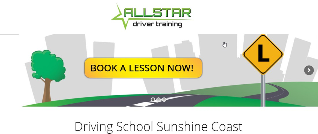 allstardrivertraining