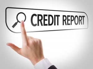 Business Credit Reporting - Why Is It Important For Your Business