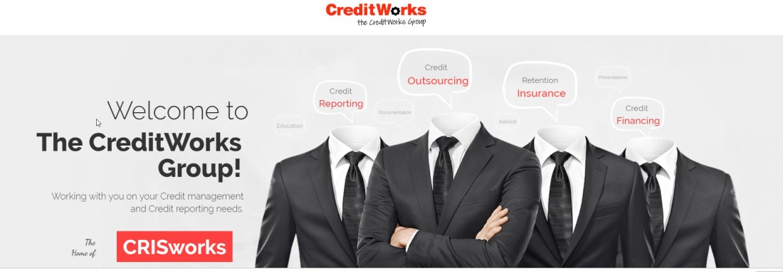 creditworks